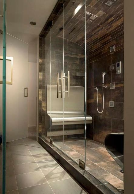 marquee bathrooms marquee penthouse contemporary bathroom san francisco by logue studio design inc