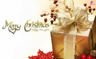 Merry christmas and happy new year wallpaper 2014 quot merry christmas and