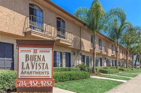 Vista Apartment Homes by Buena La Vista Apartment Homes Rentals Buena Park Ca