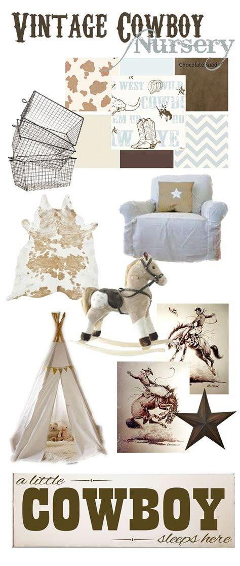 Cowhide Rug Nursery - best 25 cowhide rug decor ideas on cowhide