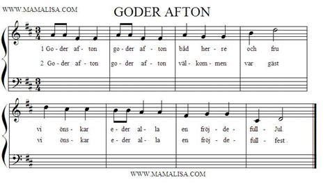 cherokee language swedish folk song sanningsvittnet 1895 goder afton swedish children s songs sweden mama