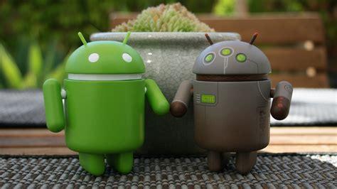 android robot android robot hd wallpapers wallpapersafari