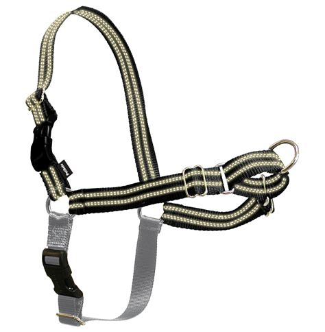 easy walk harness customer care product support petsafe collars