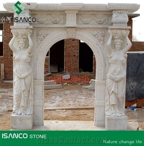 modern design marble carved fireplace white marble fireplace design ideas carved sculptured