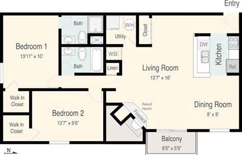 Tanglewood Apartments Floor Plans Westwego Tanglewood Apartments Southern Pines Apartments For Rent