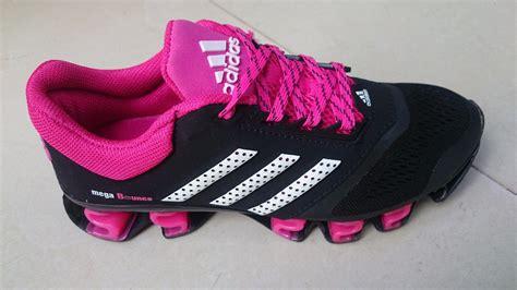 imagenes de zapatos adidas mujer zapatos adidas para damas