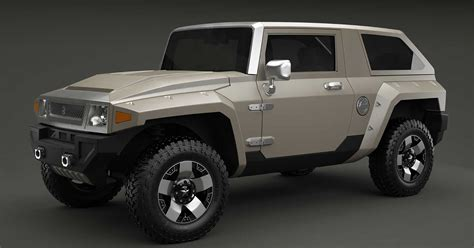 Jeep Wrangler 2016 Rhino Autos Post