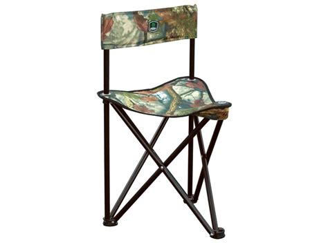 Ground Blind Chairs by Ground Blind Stools Images