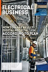 Image result for Business Magazine