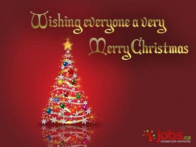 wishing    merry christmas motivation pinterest