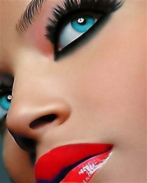 google amazing makeup cool picks images make up wallpaper and background photos 23578133