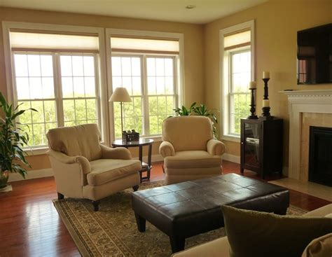 pottery barn inspired living rooms windham pottery barn style living room traditional