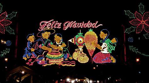 feliz navidad traditions las posadas mexico traditions s best recipes