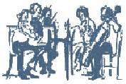 sketchbook quartet greg sandow introducing string quartets