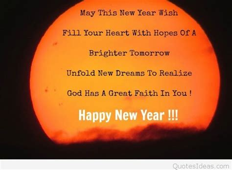 religious quotes for new year religious happy new year sayings quotes wishes 2016
