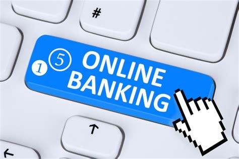 bahncard kreditkarte commerzbank login commerzbank bankink wie kann ich aktien kaufen