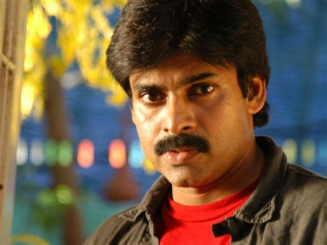 Pawan Kalyan | pawan kalyan hq wallpapers pawan kalyan wallpapers