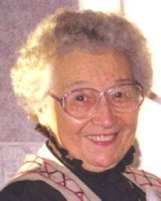 martha niedermeyer obituary martha niedermeyer s obituary