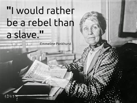 biography film rights the 25 best emmeline pankhurst quotes on pinterest