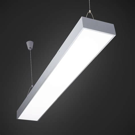 Office Fluorescent Light Fixtures Popular Fluorescent Lighting Office Buy Cheap Fluorescent Lighting Office Lots From China