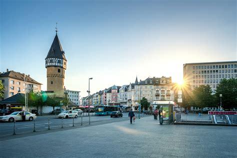 wohnung frankfurt finden sie ihre traumwohnung mit der wohnungssuche frankfurt