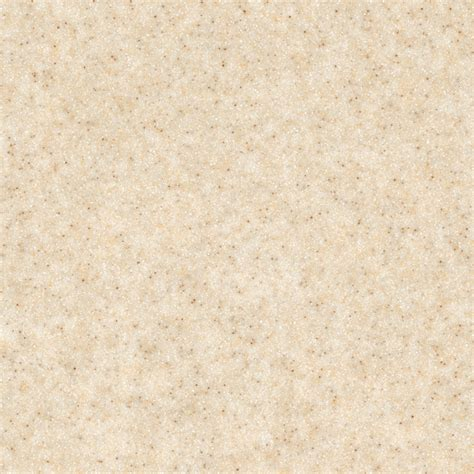 samsung staron sanded solid surface kitchen countertop colors