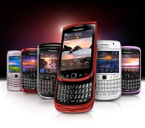 Hp Blackberry Yang Terbaru daftar harga blackberry terbaru januari 2013