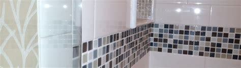 Prefab Shower Walls by Muraflo Prefabricated Fully Tiled Grouted Fast To