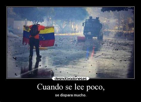 imagenes de sos venezuela im 225 genes y carteles de venezuela desmotivaciones
