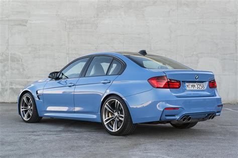 bmw financial services pay bill bmw pay bill upcomingcarshq