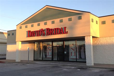 Wedding Dresses Toledo Ohio by Wedding Dresses In Toledo Oh David S Bridal Store 132
