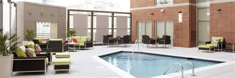 hyatt house charlotte things to do in charlotte s center city