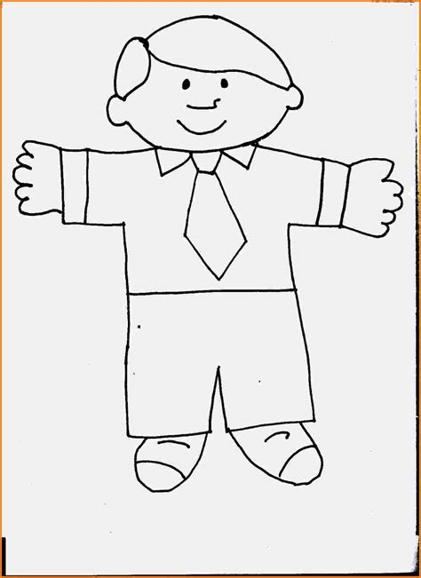 flat stanley template blank 11 flat stanley template cashier resume