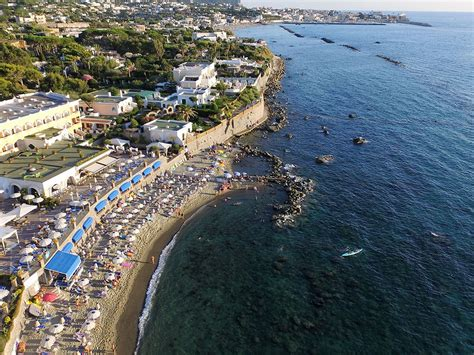 hotel ischia porto 2 stelle hotel ischia scopri tutte le offerte tra benessere e relax