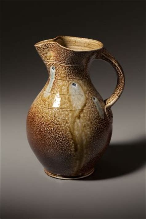 mark d sikes ceramics and pottery arts and resources mark hewitt pottery pinterest