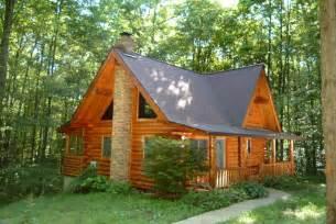 Beautiful wooden cabin houses home decor u nizwa