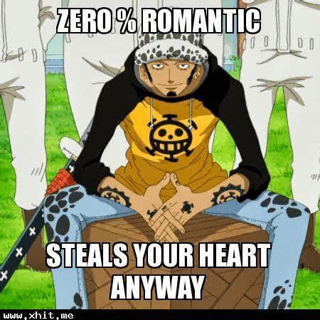 Meme One Piece - one piece funny memes www pixshark com images