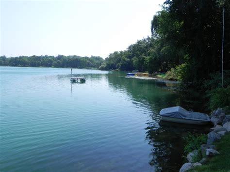 michigan lake real estate russ ravary
