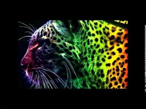 epic house music 1 hour epic dubstep music mix for gaming 2014 dj alien king youtube music lyrics