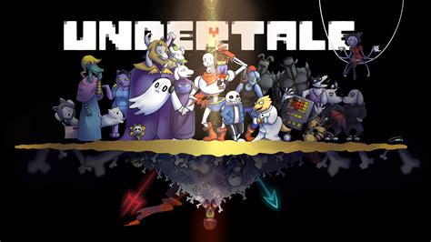 undertale wallpaper computer undertale wa4k wallpaper wallpaper no 427139