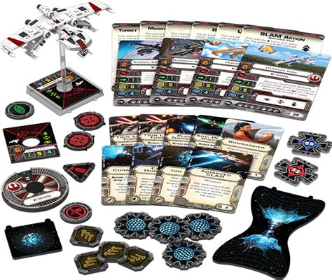 k wing expansion pack x wing miniatures wiki fandom powered by wikia