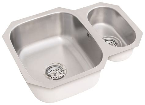 kitchen sinks and taps direct kitchen sinks and taps direct 11695