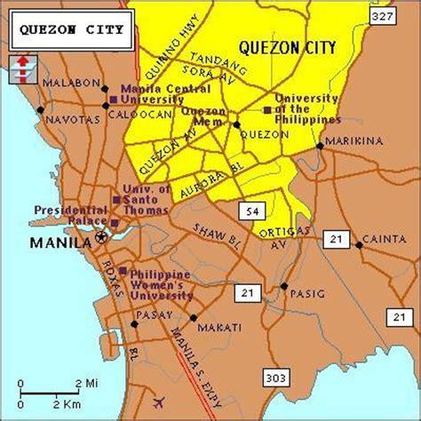 san francisco quezon map banawe quezon city map 2017 2018 best cars reviews