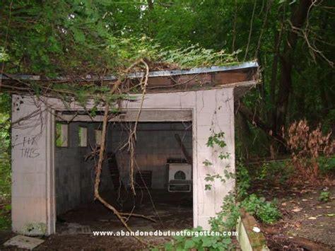 boat house nj hawthorne boat house