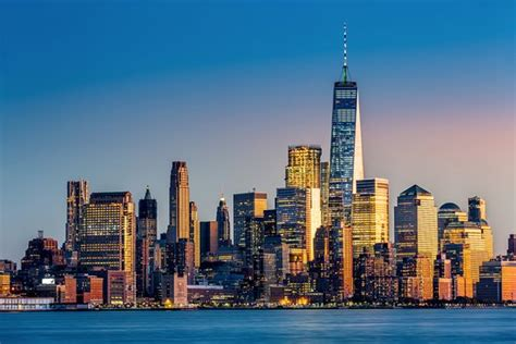 america new york city pic new york city tourism 2018 best of new york city ny