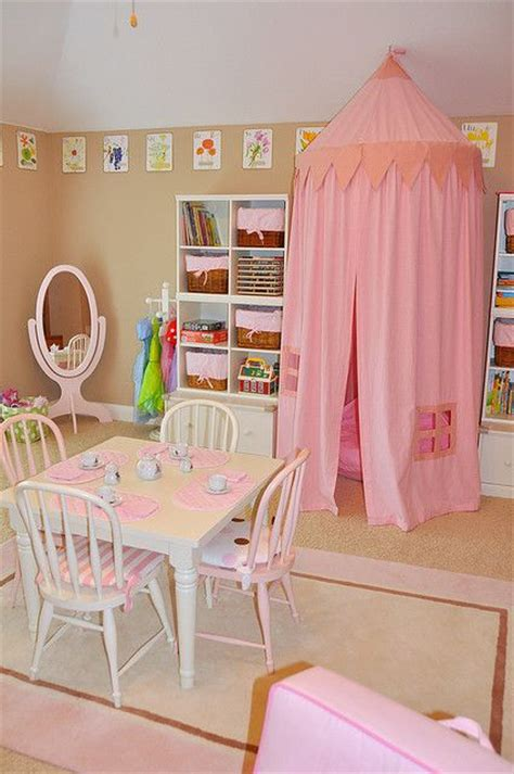 x hastermer girls room idea girlzroomideascom 10 images about princess bedroom ideas on pinterest