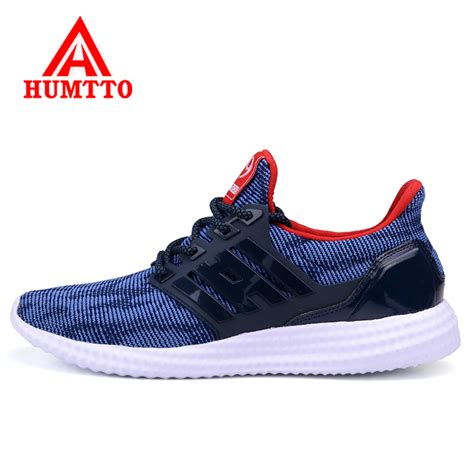discount athletic shoes new brand running shoes athletic sport shoes for