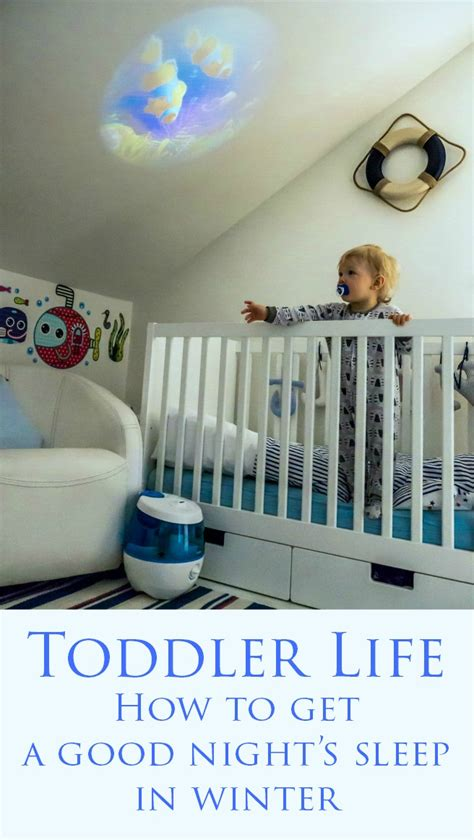 how to get a good night s sleep hunting for a perfect toddler life how to get a good night s sleep in winter