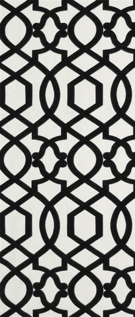 black white pattern material black and white fabric patterns www imgkid com the