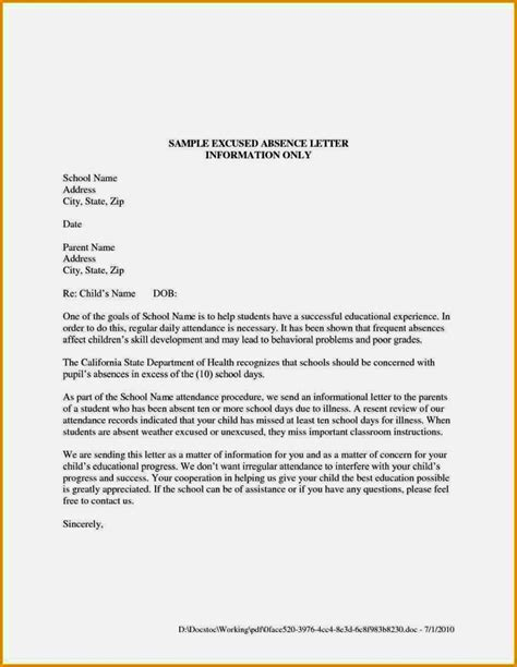Credit Note Request Letter Template accreditation letter sle for credit line resume
